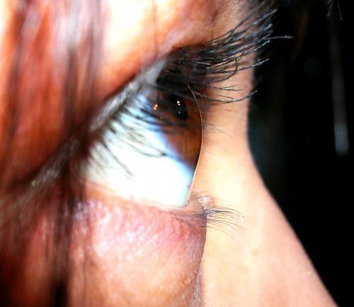 Chantal фотография
